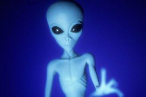 More on alien abductions.