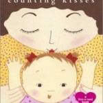 Counting Kisses – A Book for Nannas
