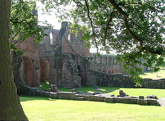 furness-abbey