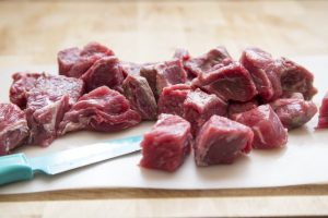 Best Beef for the Slow Cooker