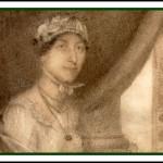 Jane Austen, Detective