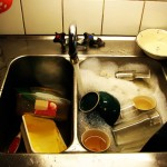 kitchen-sink-3