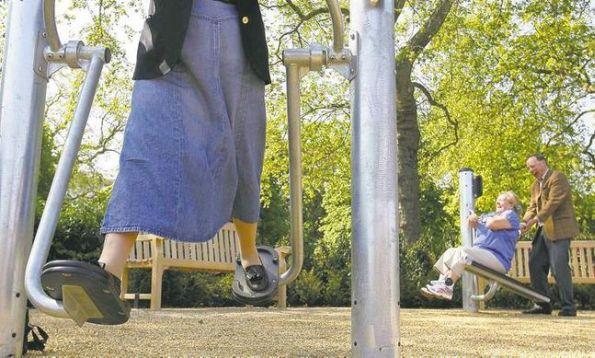 pensioners-playground-2