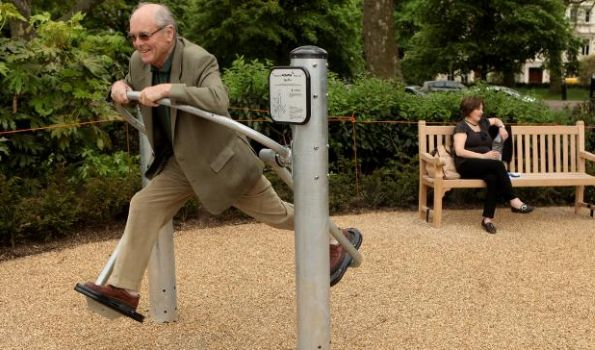 pensioners-playground