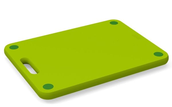 plastic-chopping-board