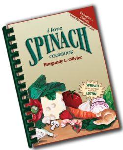 spinach-book