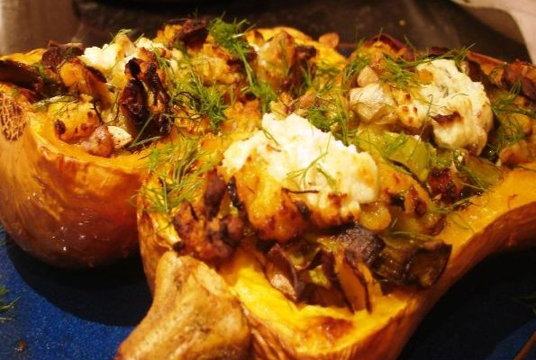 stuffed-butternut