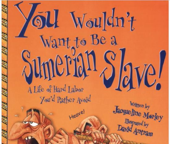 sumerian-slave2