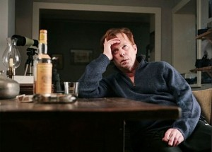 Wallander, which one is your favourite?